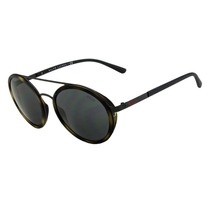 Polo Ralph Lauren Lentes Mod. Ph 3103 Col. 9038/87