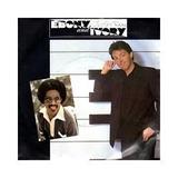 Vynil Max Single De Paul Maccartney: Ebony And Ivory 1982