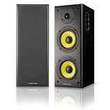 Parlantes 2.0 Thonet&vander Hoch 70 W Rms Oferta! Amv