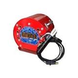 Trasformador Solda Eletrimer Tsr 250 Amp