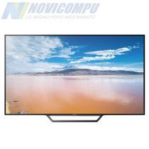 Sony Tv Led 40 Smart Kdl40w659d Wi Fi/hdmi/usb/ Proc/sist