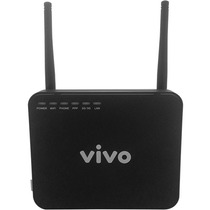 Roteador Vivo Box 3g Huawei B260a,b681 E Zte Mf25a