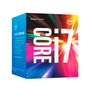 Procesador Intel I7-6700 3.4ghz 8mb Lga 1151