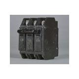 Breaker Gii Tipo Hqc 3x50 A