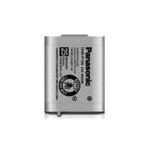 Bateria Panasonic Hhr-p103 Para Telefono 2.4ghz