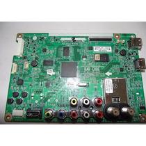 Placa Principal Lg 32ln540b / 32ln536b - Original - Nova