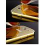 Capa Case Espelhada Bumper Celular Galaxy S3 I9300 Top