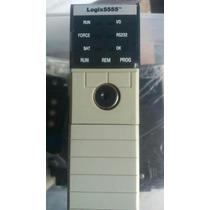 Procesador Allen Bradley Plc L55 Automatizacion
