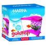 Aquario Goldfish Cool 7 Rosa 110v Hagen Marina
