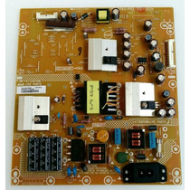 Placa Fonte 32pfl3508g/78 -nova- Philips