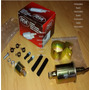 Bomba De Gasolina Electrica Universal 8012 Rga Original Usa