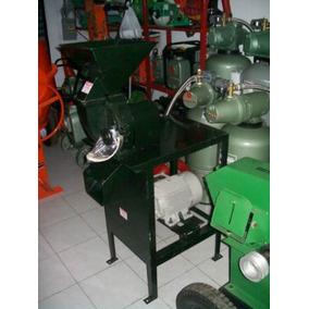 Molino Pulverizador Profesional Azucar Glas