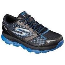 Zapatillas Para Running Y Trail Skechers Ultra 2 Mas De 80kg