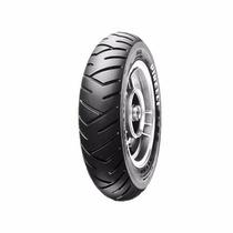 Pneu Pirelli Honda Lead Traseiro Sl 26 100/90-10 F. Gratis