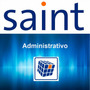 Programa Administrativo Compras Ventas Inventario Provedores