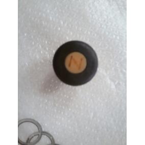 Botão Do Afogador Do Ford Escort Xr3 Mk3 84 86 87 Verona