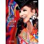 Dvd+cd Ivete Sangalo Original Novo E Lacrado , Dri Vendas