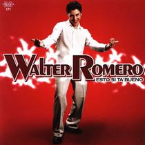 Walter Romero - Esto Si Ta Bueno - Los Chiquibum