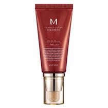 M Perfect Cover Bb Cream 50ml Missha - 23 Natural Beige