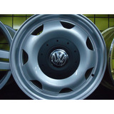 Roda 18 Eurovan 5x100 Tala 6 Golf Polo Fox Crossfox Bora