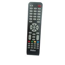 Controle Tv Lcd Philco Ph32 / 46 / 55