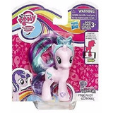 My Little Pony Figuras Individuales Varios Modelos - Hasbro