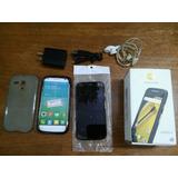 Vendo Motorola Moto G Xt1032 Nuevo Completo
