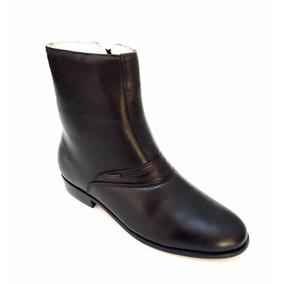 d8baf7406 Maine Coon Mestiços Masculino Botas - Calçados, Roupas e Bolsas no ...