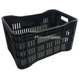 Caixa Plástica Agrícola - Hortifruti - Organizadora Multiuso
