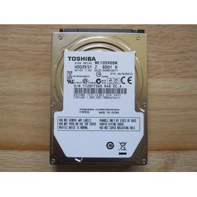 Disco Duro Laptop Sata 1 Terabyte