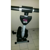 Escalador Cardio Twister