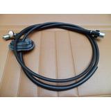 Cable O Tripa De Velocimetro Ford F100 97/98 Mwm