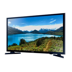 Tv Led Samsung Smart Hd 32´´ Copacabana Tienda Oficial