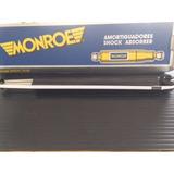 Amortiguador Trasero Volkswagen Fox 04-09 Monroe