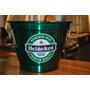 Home Bar - Buteco - Balde 6l Heineken + Brinde