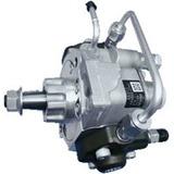Bomba Cabstar 3.0l Turbo Diesel Nueva Original Bosch, Nissan