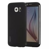 Capa Flip Clear View Rock Smart Ui - Samsung Galaxy S6