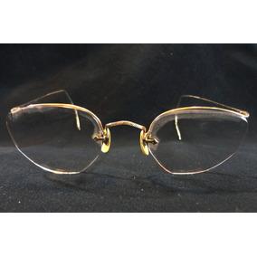 Anteojos Ao. American Optical. 51007