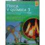 Fisico Quimica 3 Serie En Linea Santillana Nuevo