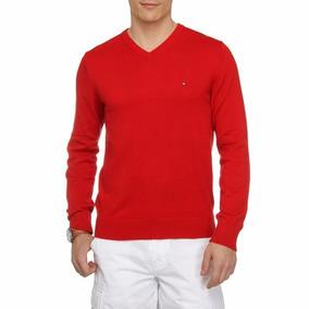 Sueter Importado Kit C/2 Blusas Lã Suéter Masculino.