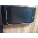Telefono Motorola Xt 303 Para Refacciones
