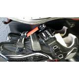 Sapatilha Scott Pro Speed 44 Br, Sidi, Shimano, Specialized