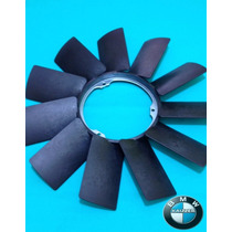 Bmw 330ci Aspas Ventilador Fan Clutch 1999 - 2005