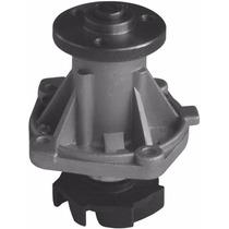 Bomba De Agua Gol Parati 1.0 16v Power Turbo 0629 Promoção