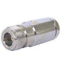 Conector N-femea Rg - Rgc 213