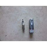Bujia Bl15 Motores/200/305/350/250/400 Ford M/302/351/400