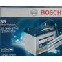 Batería Bosch S5 125 D31l ,de 17 Placas ,mejor Precio