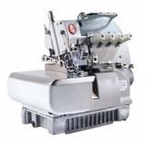 Maquina De Costura Industrial Overlock Singer 322d-131m04-