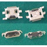 Cambio Pin De Carga Celulares-tablets Todas Las Marcas