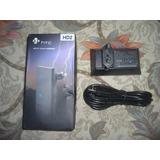 Cargador Htc Hd2 T8585+cable Usb Original Pedido